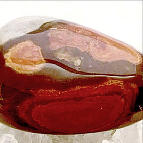 Polychrome Jasper Massage Stone For Sale New Earth Gifts