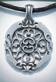 Celtic Protection Pendant | New Earth Gifts