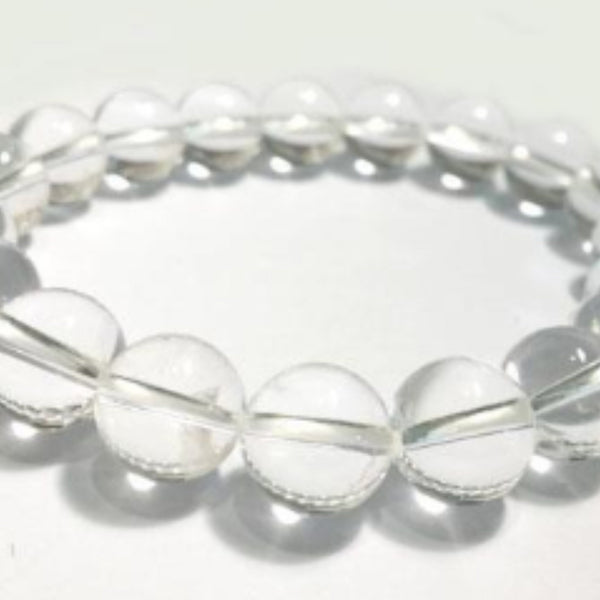 Quartz Power Bracelet - New Earth Gifts