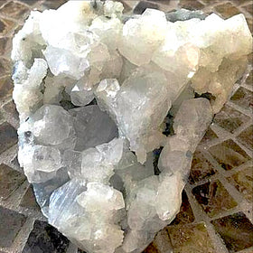 Apophyllite For Sale New Earth Gifts