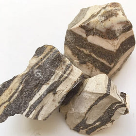 zebra jasper - new earth gifts
