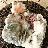 Zeolite Large Specimens - New Earth Gifts and Beads