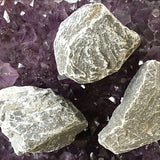 Blooming Rocks To Grow Crystals a Great Science Project- New Earth Gifts
