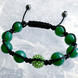 Shamballa Bracelets - New Earth Gifts and Beads