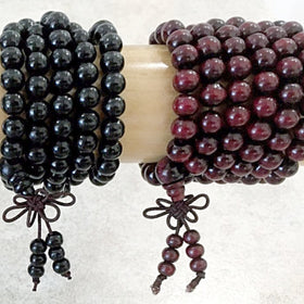 Mala Beads for Prayer and Meditation | New Earth Gifts
