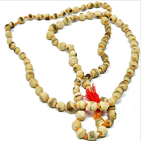 Tulsi Mala Prayer Beads - new earth gifts