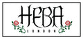 HEBA Clothing