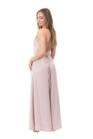 Jumpsuits | Tailored Outfit | Adored By You
