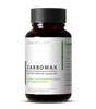 CarboMax - Life Capsule Nutrition