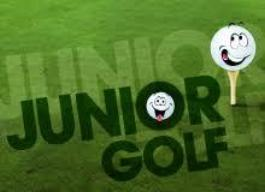 Junior Green Fee