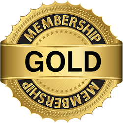 Modern Gold Membership | $100 BONUS PROMOTION