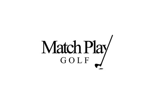 2021 Match Play Registration