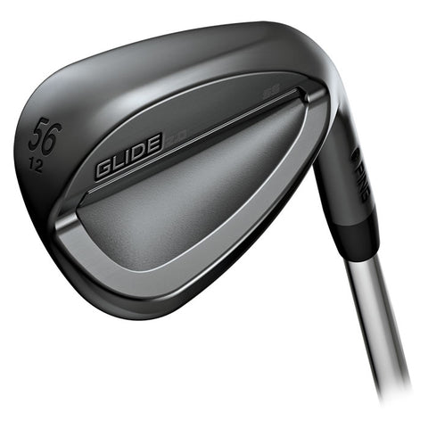 NEW PING GLIDE 2.0 STEALTH WEDGE 56 DEGREE (RH)
