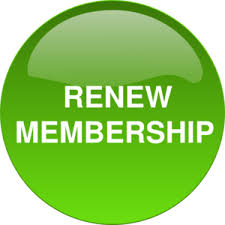 $500 Membership Account Recharge