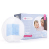 Ultra Thin Disposable Nursing Breast Pads - 120 Pcs (New)
