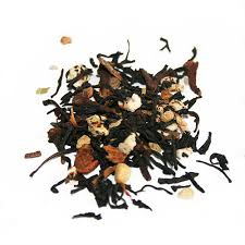 Baked Apple Chai - Refill bag 250g Loose Leaf