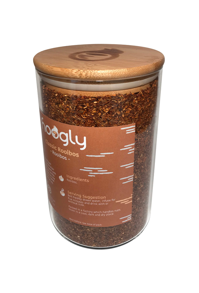 Classic Rooibos - Loose Leaf 250g