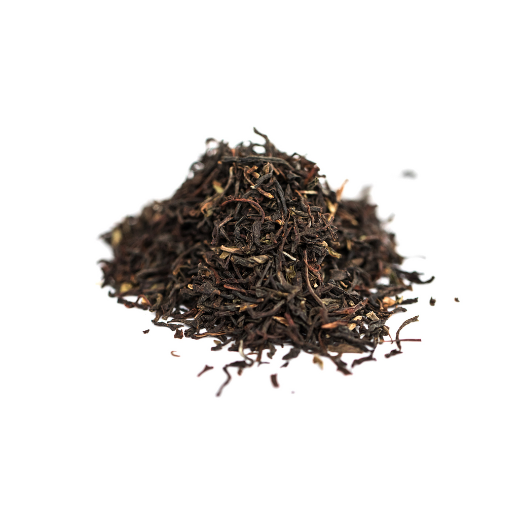 Darjeeling Afternoon - Black Tea