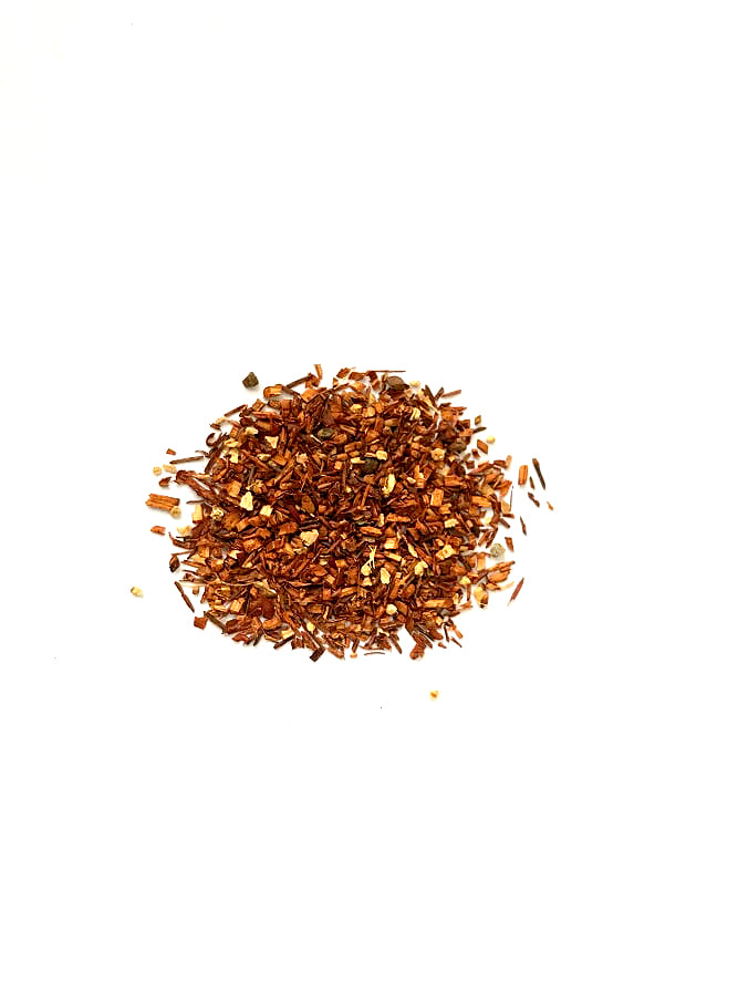 Sweet Orange Rooibos - 250g loose leaf