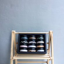 Load image into Gallery viewer, Kittea x Petite Jar Giftset