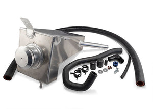 Dynojet INTERCOOLER COOLANT EXPANSION TANK (ICE-T) - Polaris RZR
