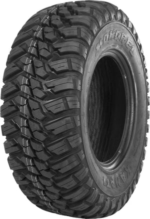 GBC Kanati Mongrel 10 PLY DOT UTV Tire