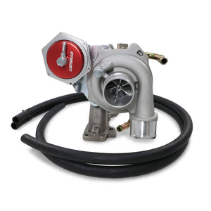 Dynojet TURBOCHARGER FOR 2016-2020 POLARIS RZR XP TURBO