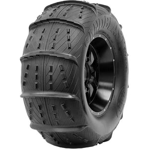 CST Sandblast Rear Paddle Sand Tire