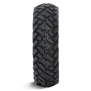 Fuel Trail Gripper UTV DOT Tire