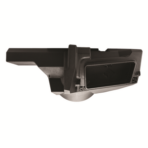 Rockford Fosgate RFRZ-FWE Sub Enclosure for 14-18 Polaris RZR
