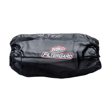 R2C FilterGard Pre Filter for Polaris RZR