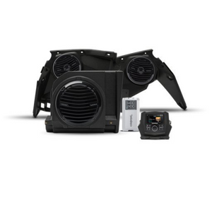 Rockford Fosgate X3-STAGE3 Stage 3 Kit for Can Am X3