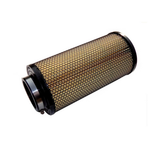 R2C Air Filter OR10508 for Polaris RZR XP