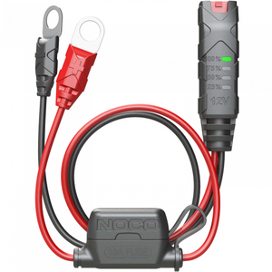 NOCO GC015 X Connect 12 Volt Indicator