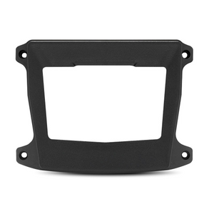 Rockford Fosgate RFGNRL-PMXDK Dash Kit for Polaris General