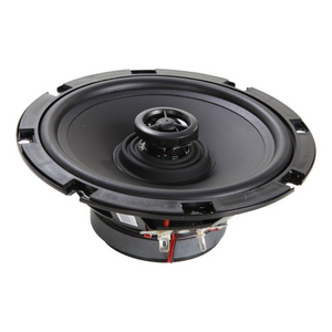 SSV Works SSV-65M 6.5 Inch Full Range Speakers