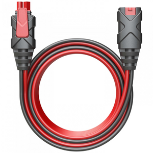 NOCO GC004 X Connect Extension 10 Feet