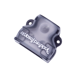 Rockford Fosgate RFD1 1/0 Gauge Distribution Block