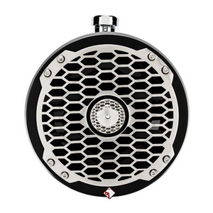 Rockford Fosgate PM2652W-MB Mini Wakeboard Tower Speaker
