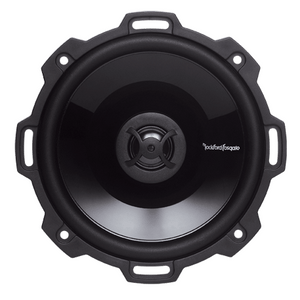 Rockford Fosgate P152 2 Way Full Range 5.25 Inch Speakers