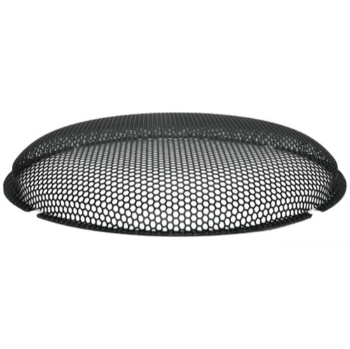 Rockford Fosgate T1SG-12 12 Inch Shallow Subwoofer Grill