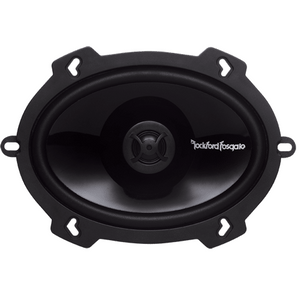 Rockford Fosgate P1572 2 Way Full Range 5x7 Speakers