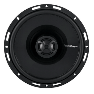Rockford Fosgate P1650 Punch 6.5 Inch Full Range Speakers