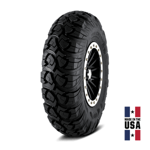 ITP Ultra Cross R Spec - UTV Race Tire