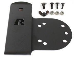 RAM MOUNT Gun Holder Bracket Clip