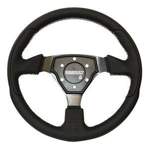 Assault Industries Tomahawk Steering Wheel (Universal)