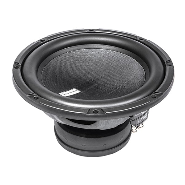 Diamond Audio DES102 10 Inch 2 Ohm Subwoofer