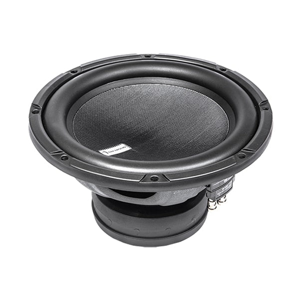 Diamond Audio DES84 4 Ohm 8 Inch Subwoofer