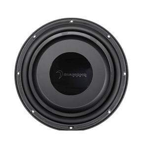 Diamond Audio DMD104SH without grill