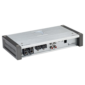 diamond audio hxm800-2d 800 watt 2 channel utv amplifier